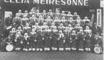 1955 - Les femmes gilles