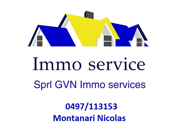 image immo service